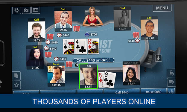 online casino for mac raonline