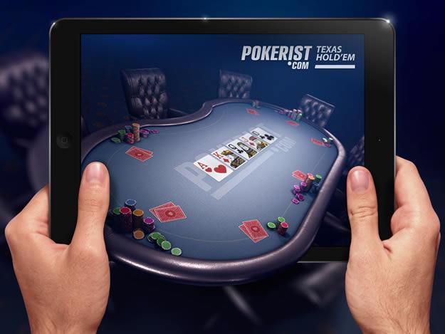 casino game online raonline