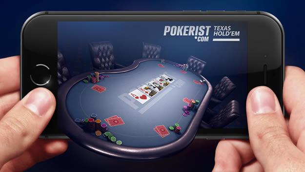 best casino online raonline