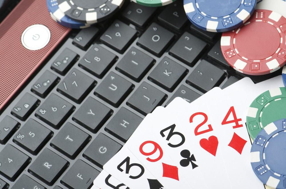 Bonus casino casinospt.blogs.sapo.pt online poker winstar indian casino